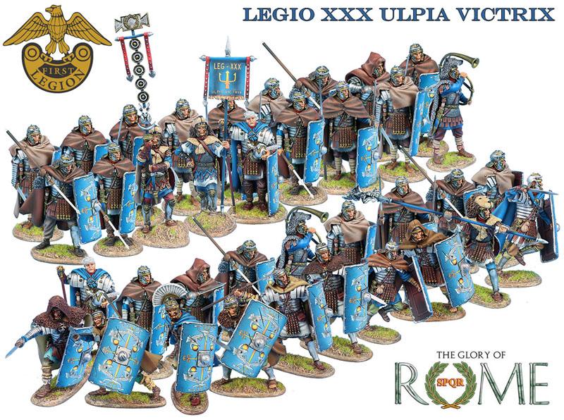 -legio-xxx-800x600.jpg
