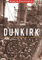 2017-fob-dunkirk-thumbnail.jpg