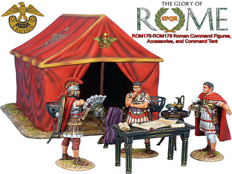 romcommand-cover-800x600.jpg