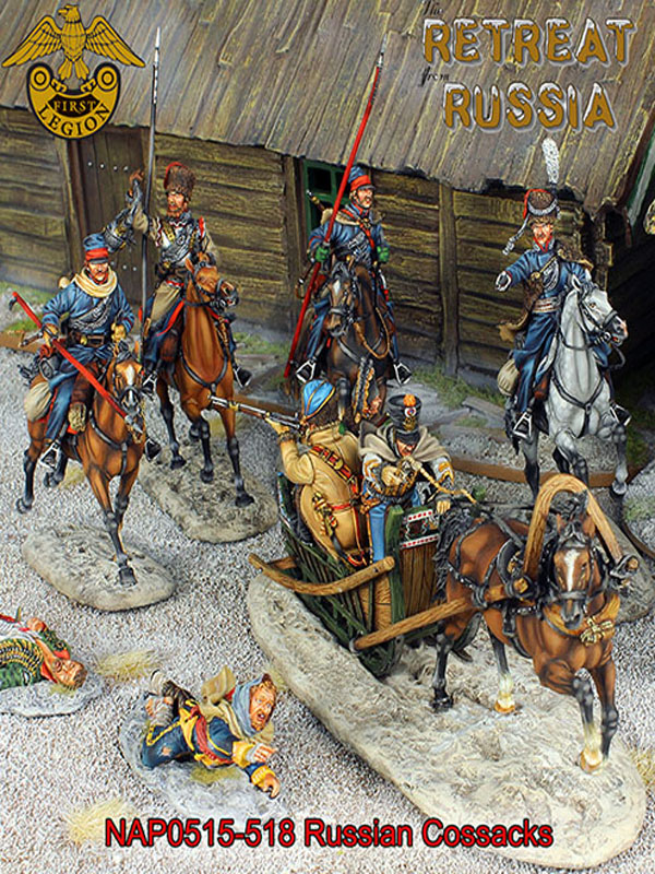 russcossacks-cover-600x800-b.jpg