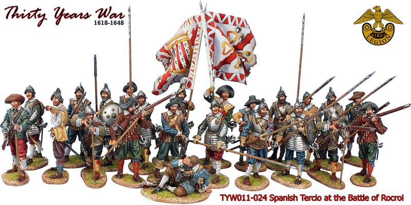spanishtercio2-800x400.jpg